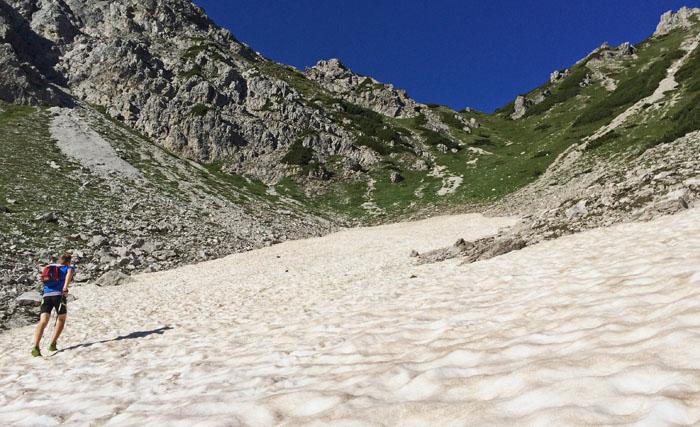 Sky_Race Dolomiti Friulane