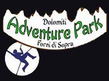 for-adventure