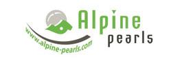 Alpine Pearls Forni di Sopra