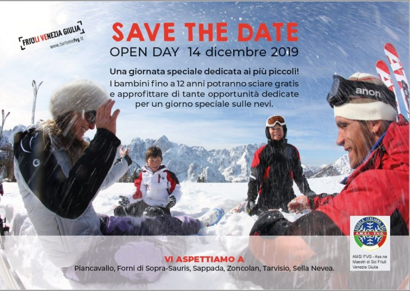 open_day_14_dic_2019